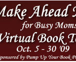 Make Ahead Meals For Busy Moms Review