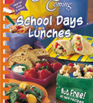 School Days Lunches Review