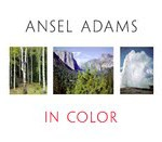 Ansel Adams In Color Review