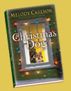 The Christmas Dog Review