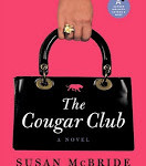 The Cougar Club Review and TLC Tour