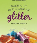 Waking up in The Land of Glitter Tour and Review
