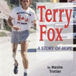 (Review) Terry Fox: A Story of Hope