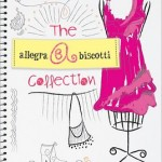 (Review) The Allegra Biscotti Collection