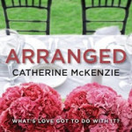 (Review) Arranged