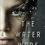 (Review) The Water Wars
