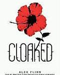 (Review) Cloaked
