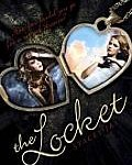 (Review) The Locket
