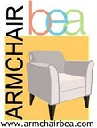 Armchair BEA Give Away