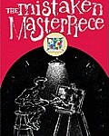 (Review) The Mistaken Masterpiece