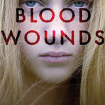 (Review) Blood Wounds