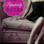 (Review) The Popularity Rules