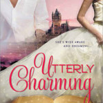 (Review) Utterly Charming
