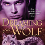 (Review) Dreaming of the Wolf