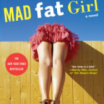 (Review) Diary of a Mad Fat Girl