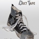 (Review) A Boy Called Duct Tape