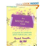 (Review) The Secret Me Book
