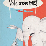 (Review) Who would you vote for? Donkey or Elephant