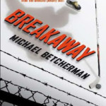 (Review & Tour) Breakaway