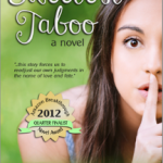 Review| Sweetest Taboo