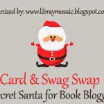 2013 Card & Swag Swap