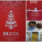24 Days of Tea 2013 Edition/ Day 2