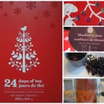 24 Days of Tea 2013 Edition/ Day 3