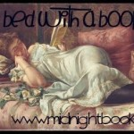 Meme/ In Bed With a Book #10