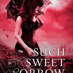 Release Blitz of Such Sweet Sorow