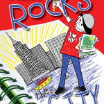 Review/ Nate Rocks The City