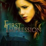 Book Blitz/ First Impression