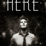 Review/ Here by Ella James