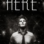 Book Blitz/ Here and Trapped by Ella James