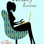 Review / The Kelley Diaries
