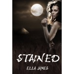 Review/Stained