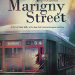 Re-Reveal Cover/ Marigny Street Book 1