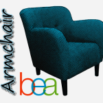 Armchair BEA 2014/ Giveaway Time