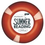 4th Annual Summer Reading Challenge