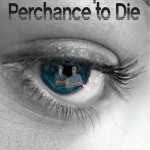 Tour & Review/ To Sleep…Perchance to Die