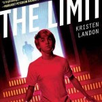 Review/ The Limit