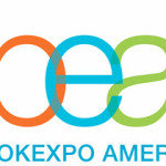 Top 8 Books From Book Expo America That I Would Want to Read #2