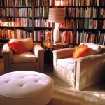 Armchair BEA 2014 Introductions #1