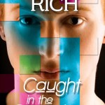 Book Promo/ Caught In The Crossfire