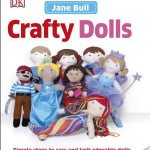 Review/ Crafty Dolls