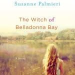 Review/ The Witch of Belladonna Bay