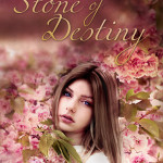 Book Spotlight/ The Stone of Destiny