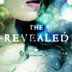 Review/ The Revealed