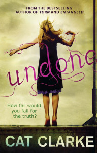Review/ Undone