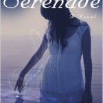 Review/ Serenade By Emily Kiebel