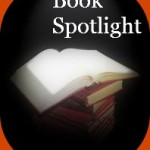 Guest Post & Book Spotlight/ Handpicked